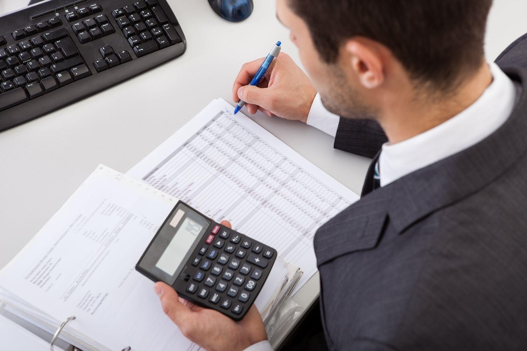 Accountant-2
